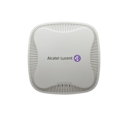 Alcatel Lucent Access Point