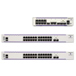 Alcatel Lucent Switch