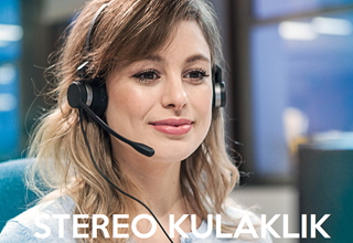 Jabra Microsoft Teams